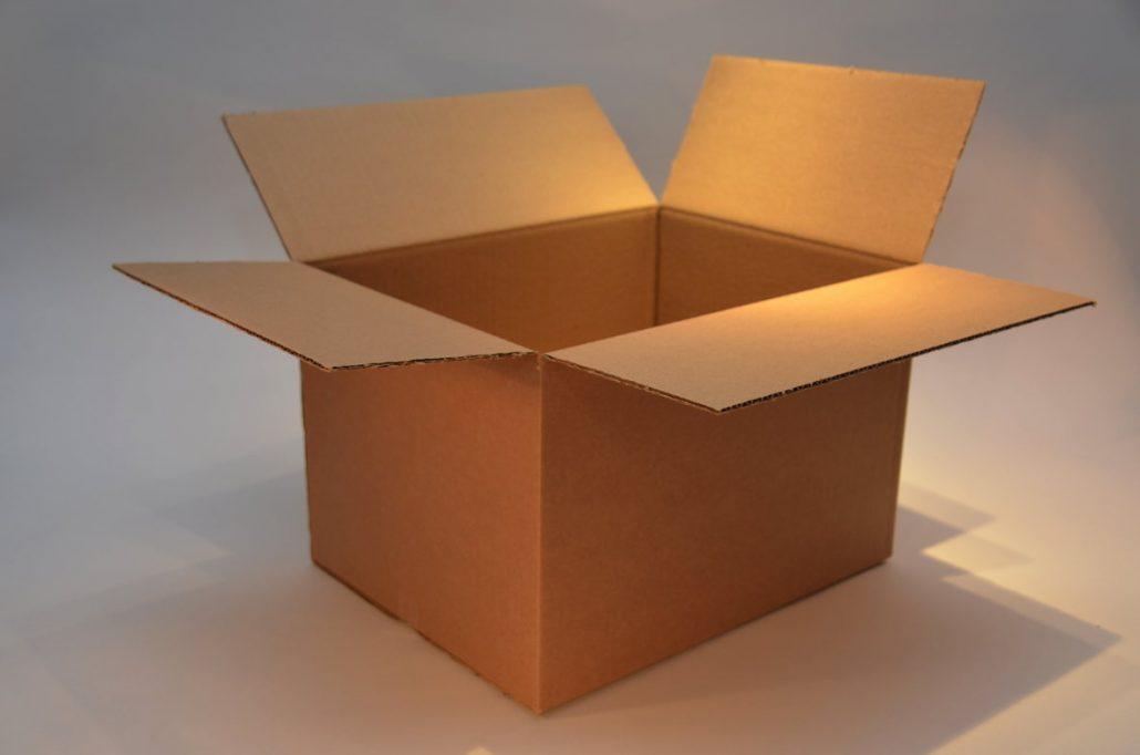 kartons kartonagen schachteln adpac. Black Bedroom Furniture Sets. Home Design Ideas